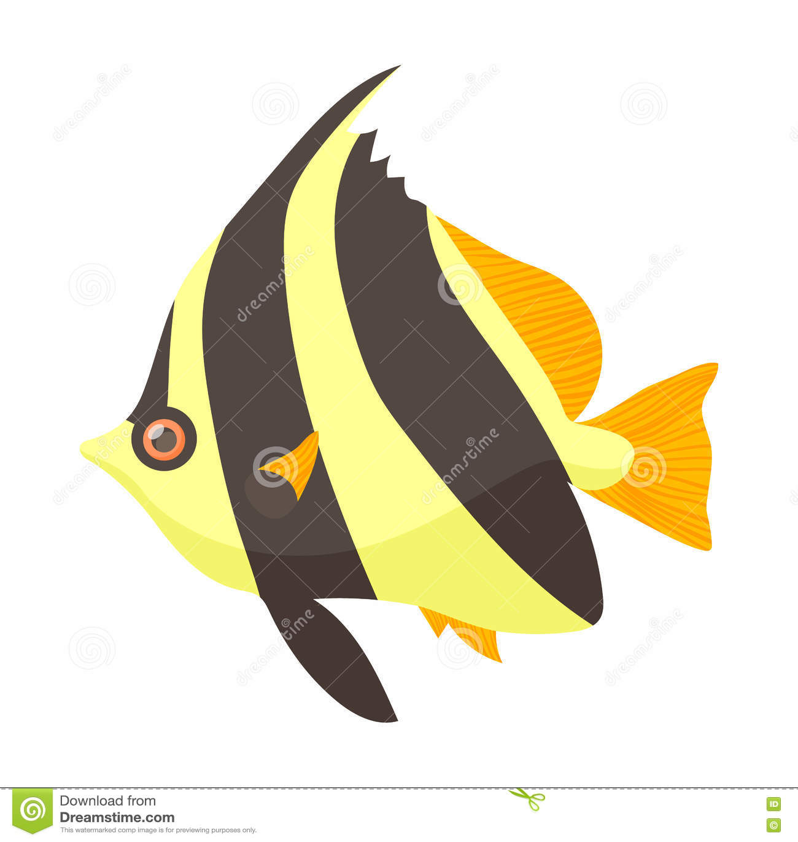 Moroccan geometric pattern royalty free stock photos image 13547078 - Moorish Idol Fish Icon Cartoon Style Stock Images