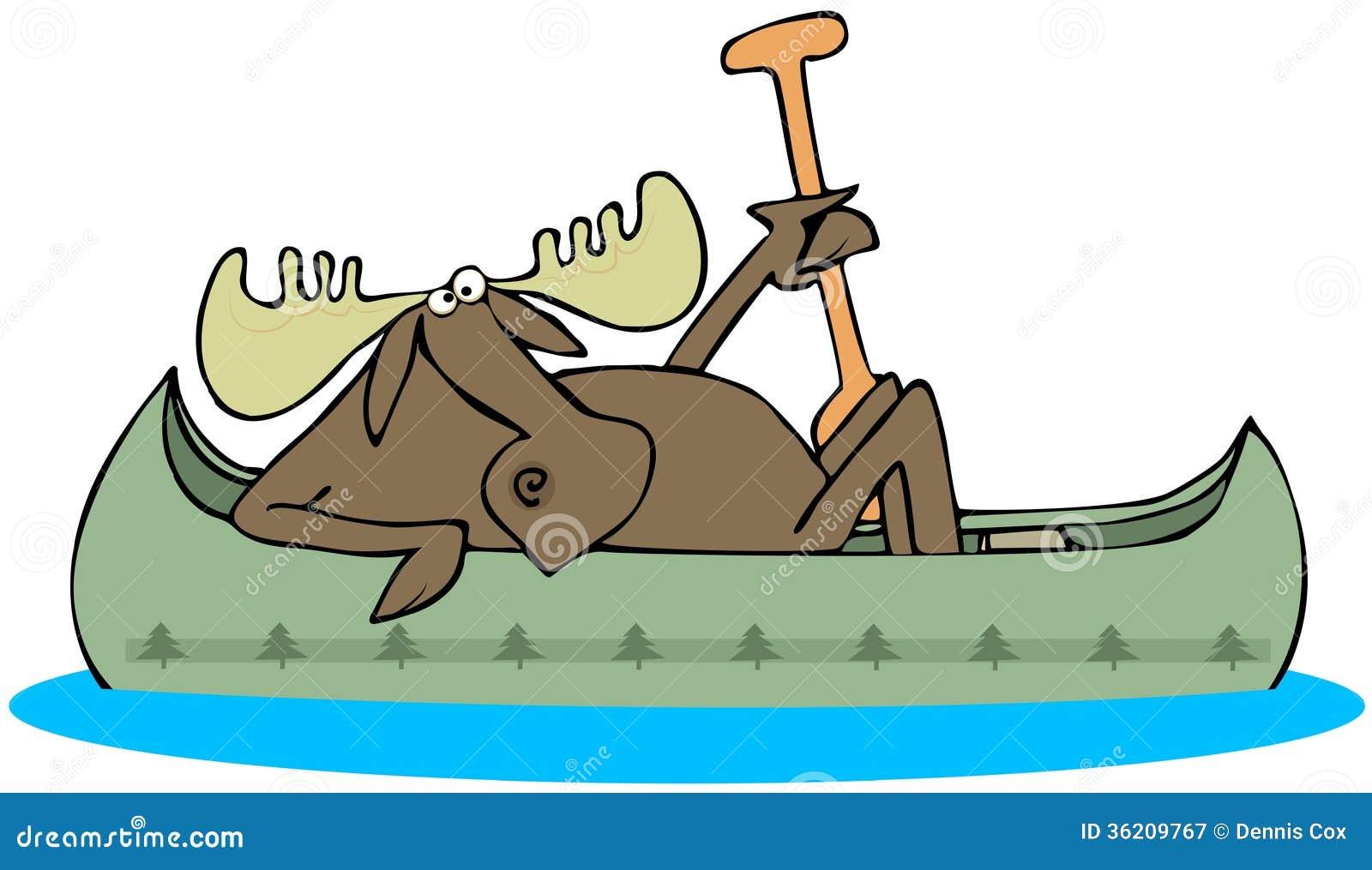 Image result for canoe clip art