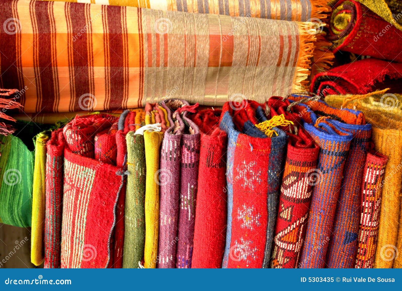 Download Moquette immagine stock. Immagine di moquette, africano - 5303435