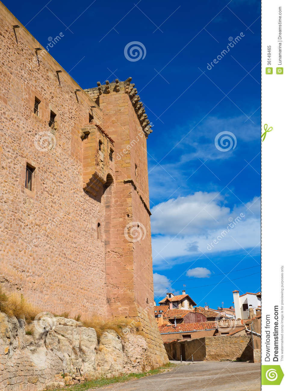 aragon muslim Parts of this land would remain muslim for over 700 years  in 1469, when king  ferdinand of aragon of queen isabella of castile married.