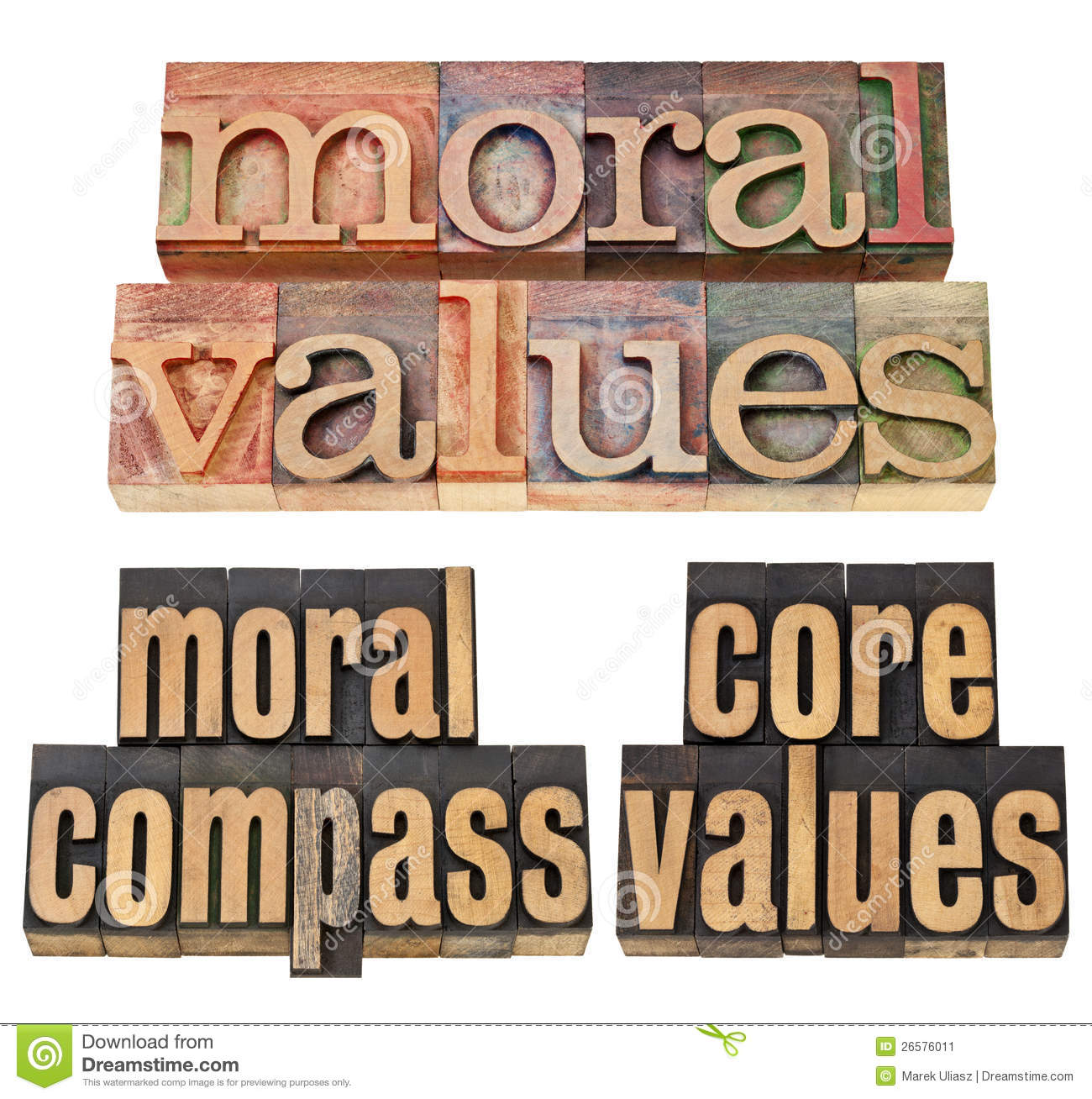 concept of ethics In ethics concepts in ethics in all bbc programmes  virtue melvyn bragg  explores the meaning and purpose of the philosophical concept of virtue.