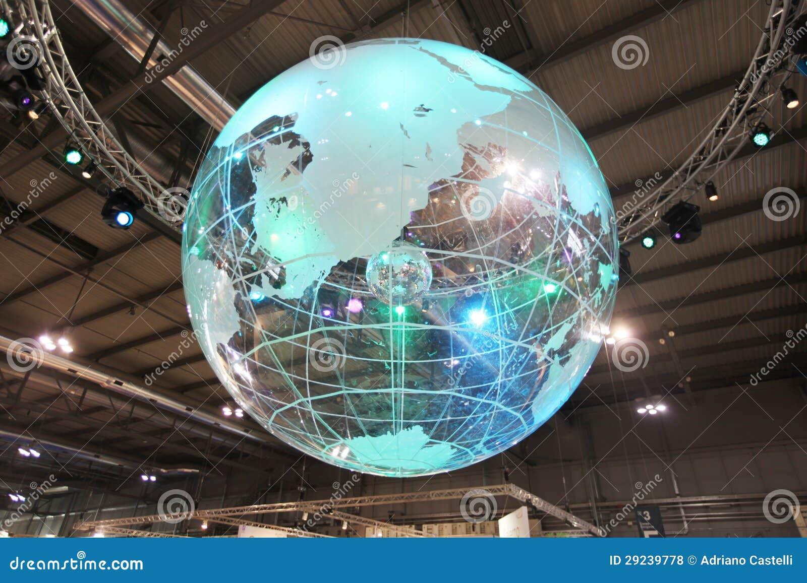 Download MORDIDO 2013, Troca Internacional Do Turismo Foto de Stock Editorial - Imagem de mundo, inverno: 29239778