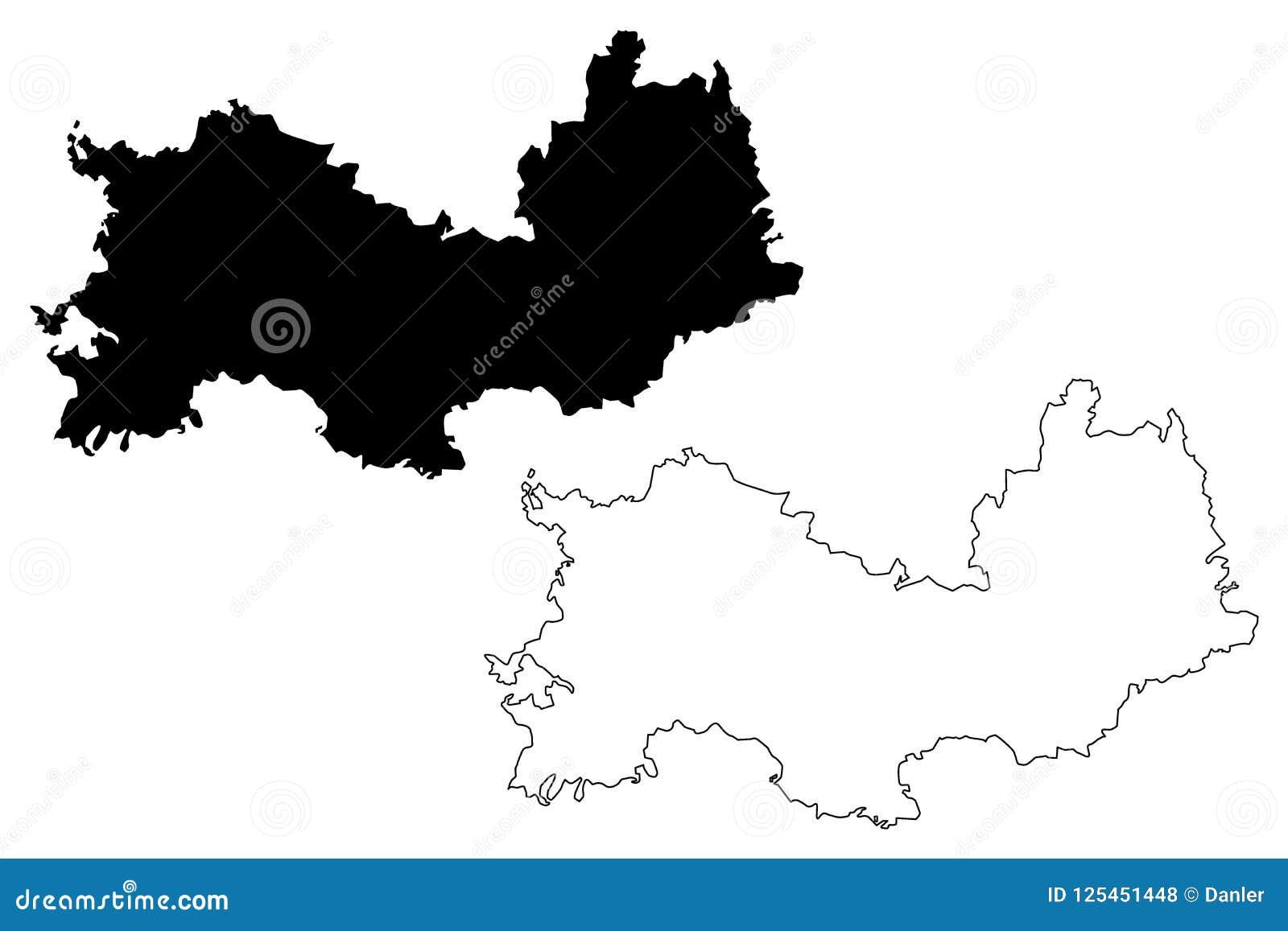 Mordovia map vector stock vector. Illustration of flat ... on flat united states map, flat eurasia map, flat great britain map, flat country map, flat europe map, flat us map, flat africa map, flat world maps,