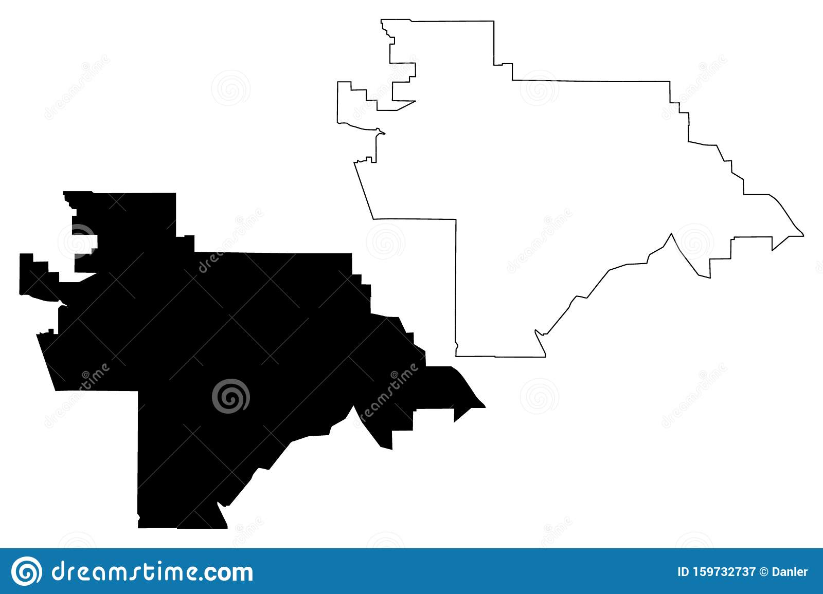 Moreno Valley City United States Cities, United States Of ...