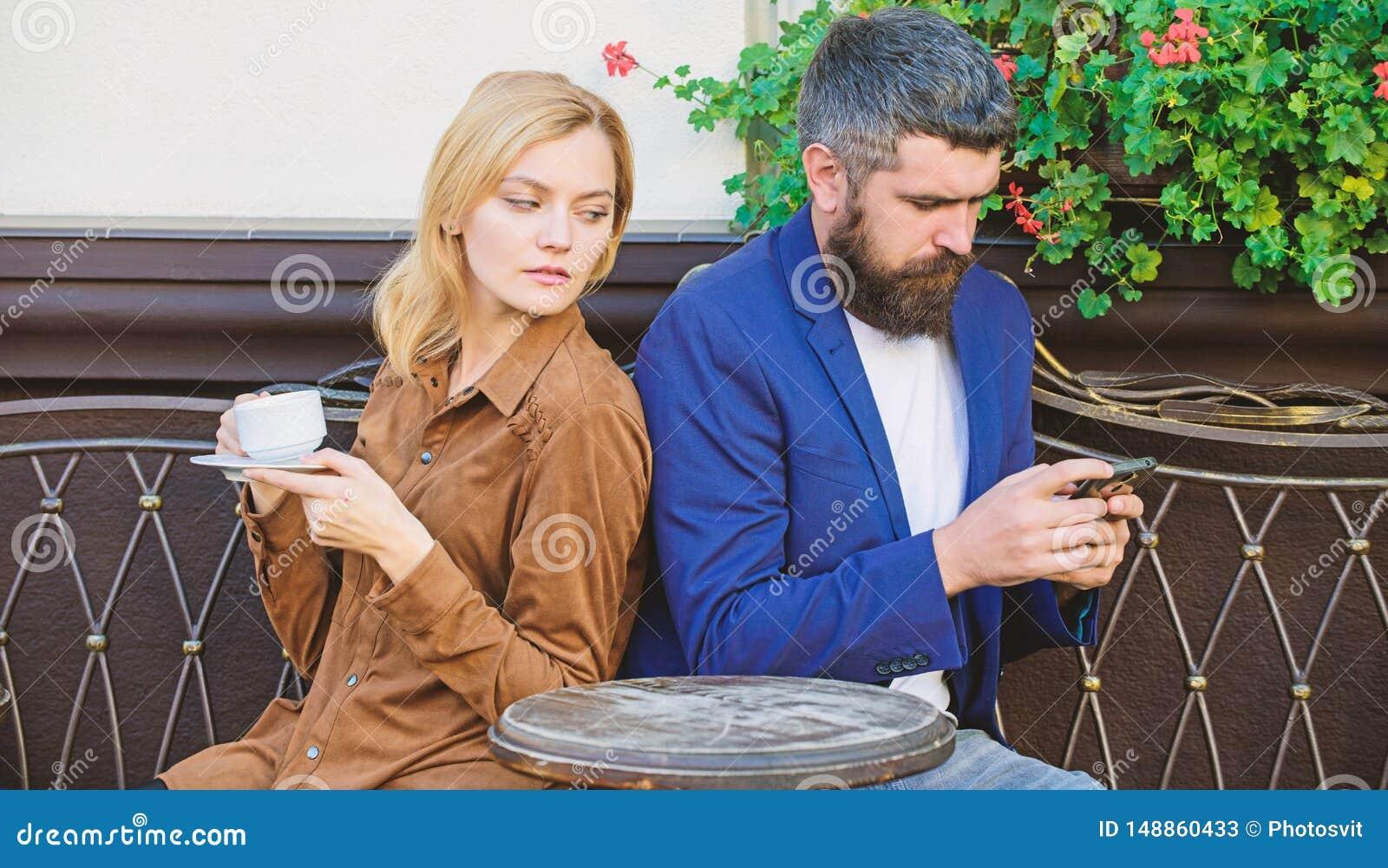 mann aus internet treffen