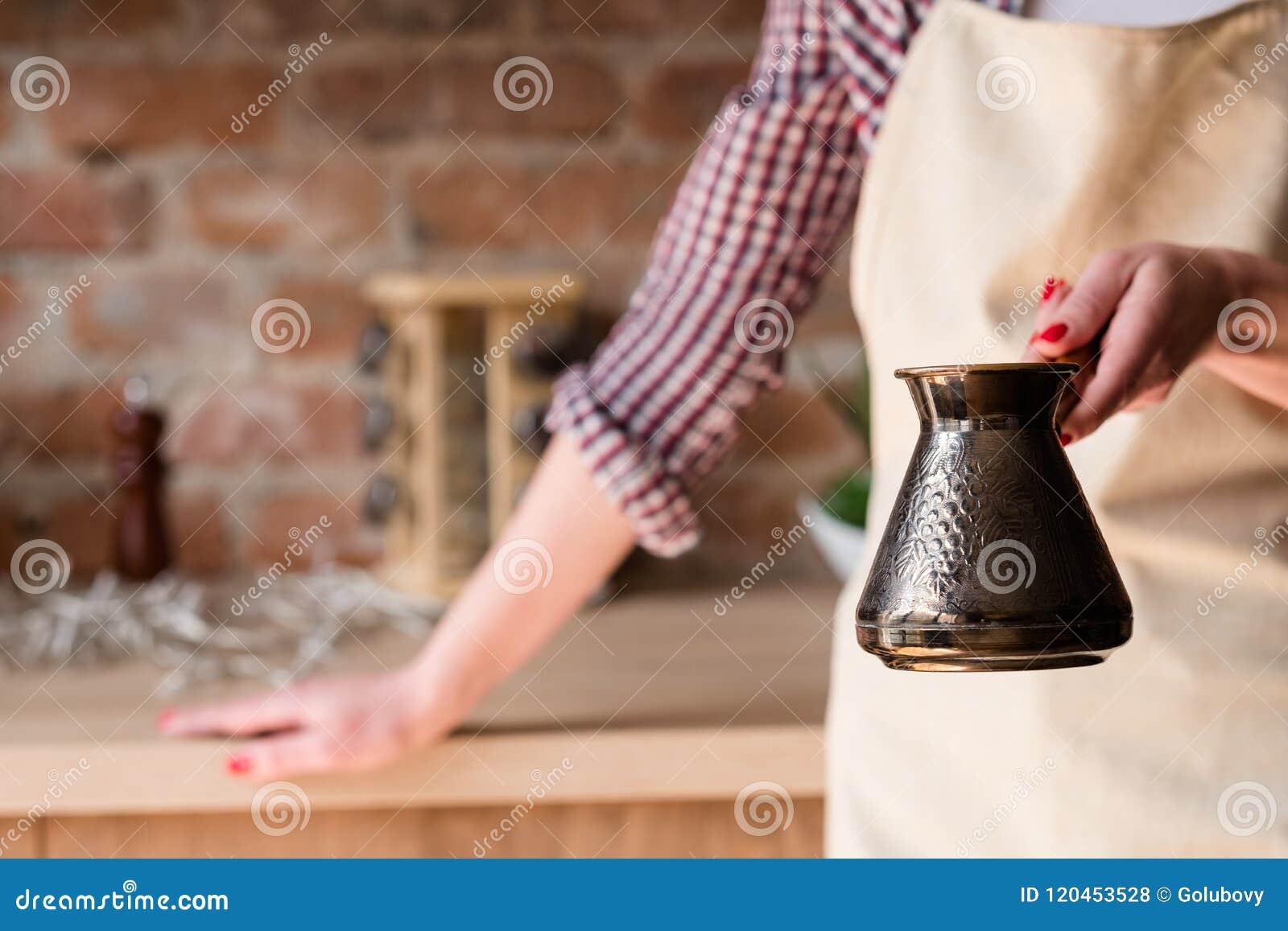 Koffeinsucht