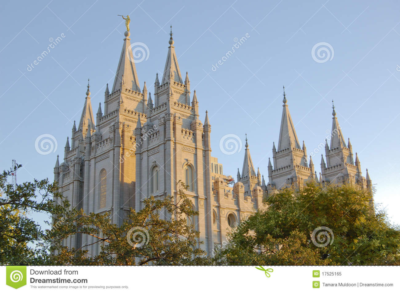 Salt Lake LDS Temple Clip Art http://hawaiidermatology.com/lds/lds-clip-art-salt-lake-city-temple.htm