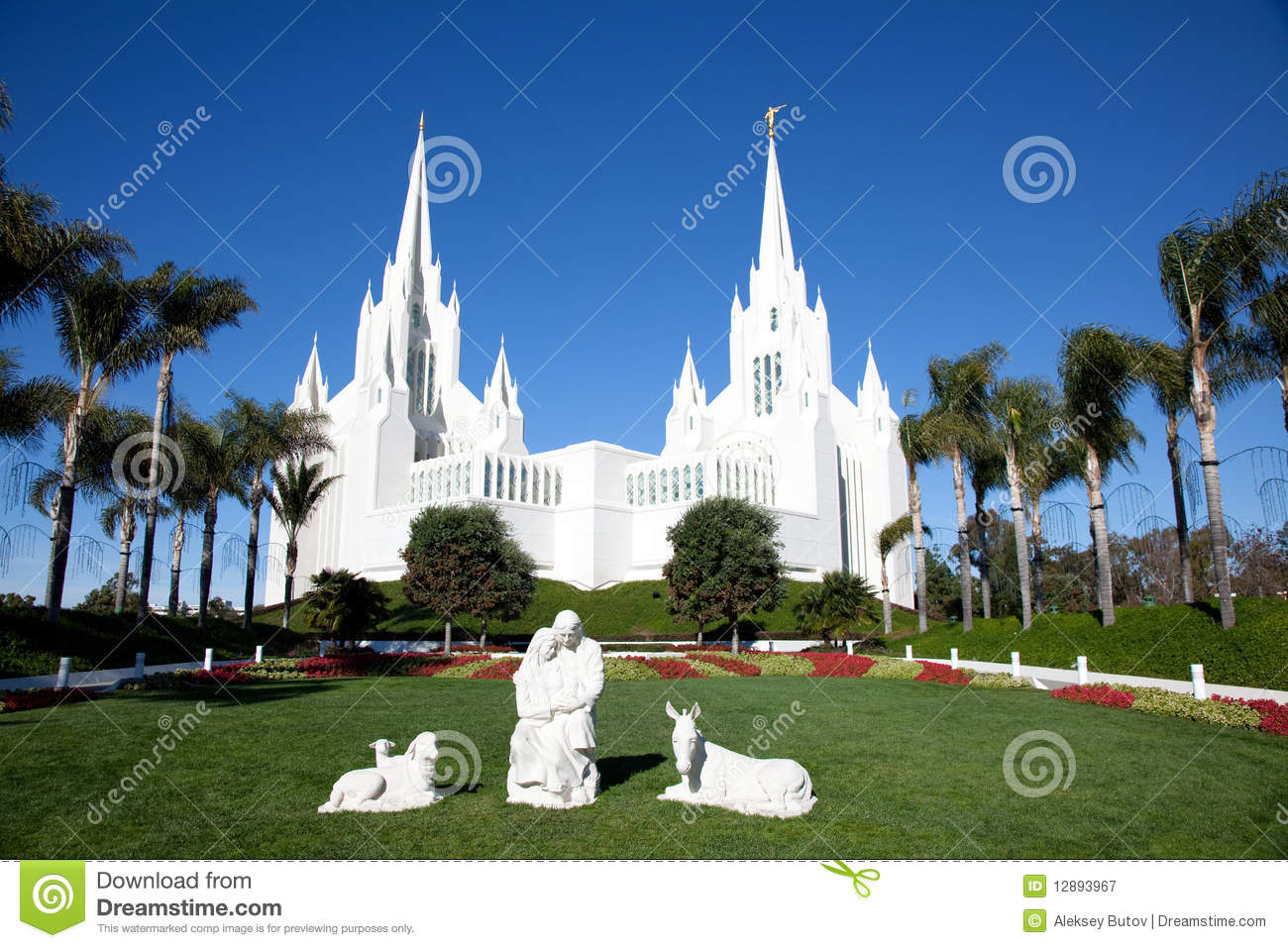 mormons temple royalty free stock photography image lds clipart temple family lds clipart temple coloring