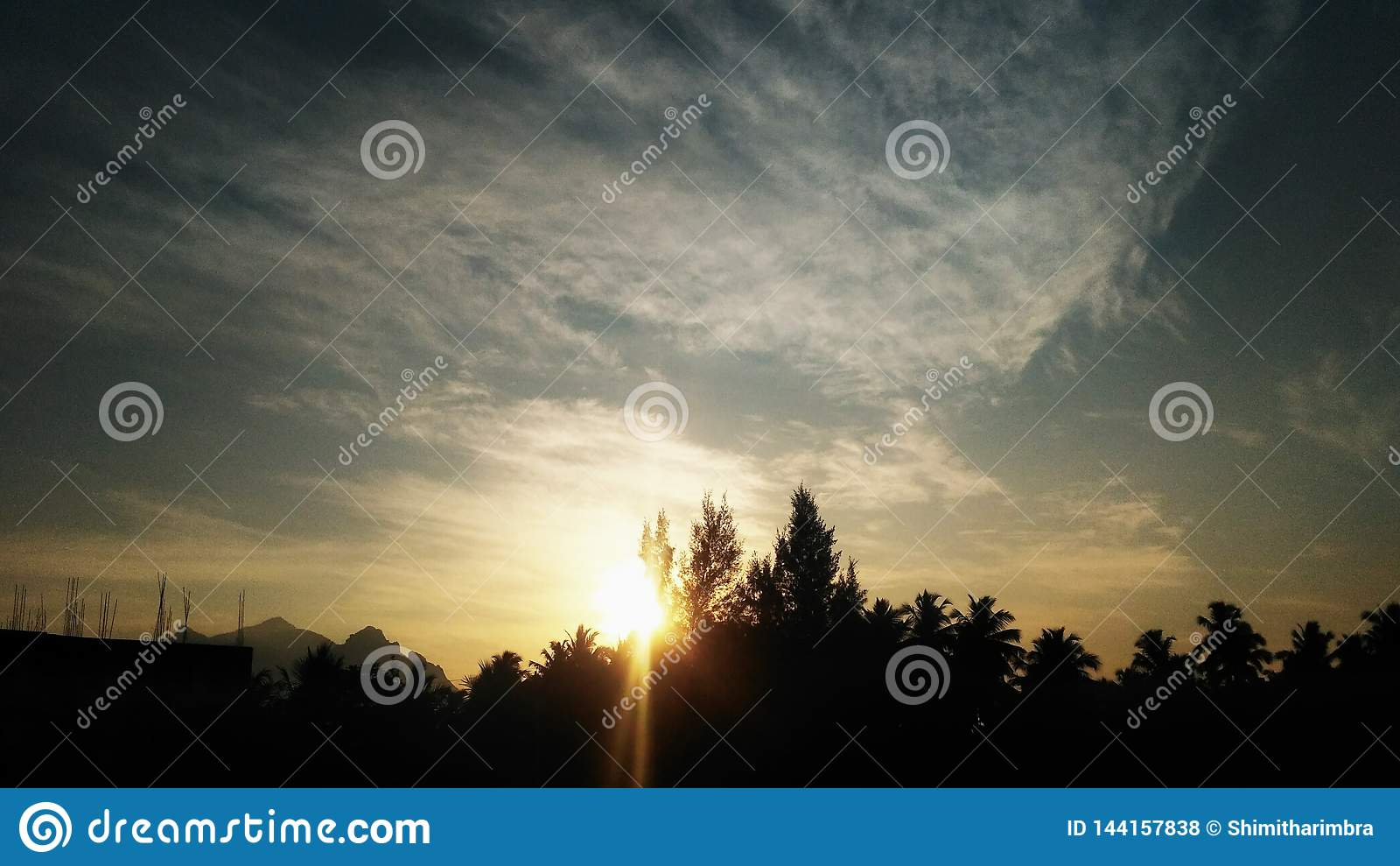 """Morni """"Keep din framsida till solen och dig ska se aldrig skuggorna """""""