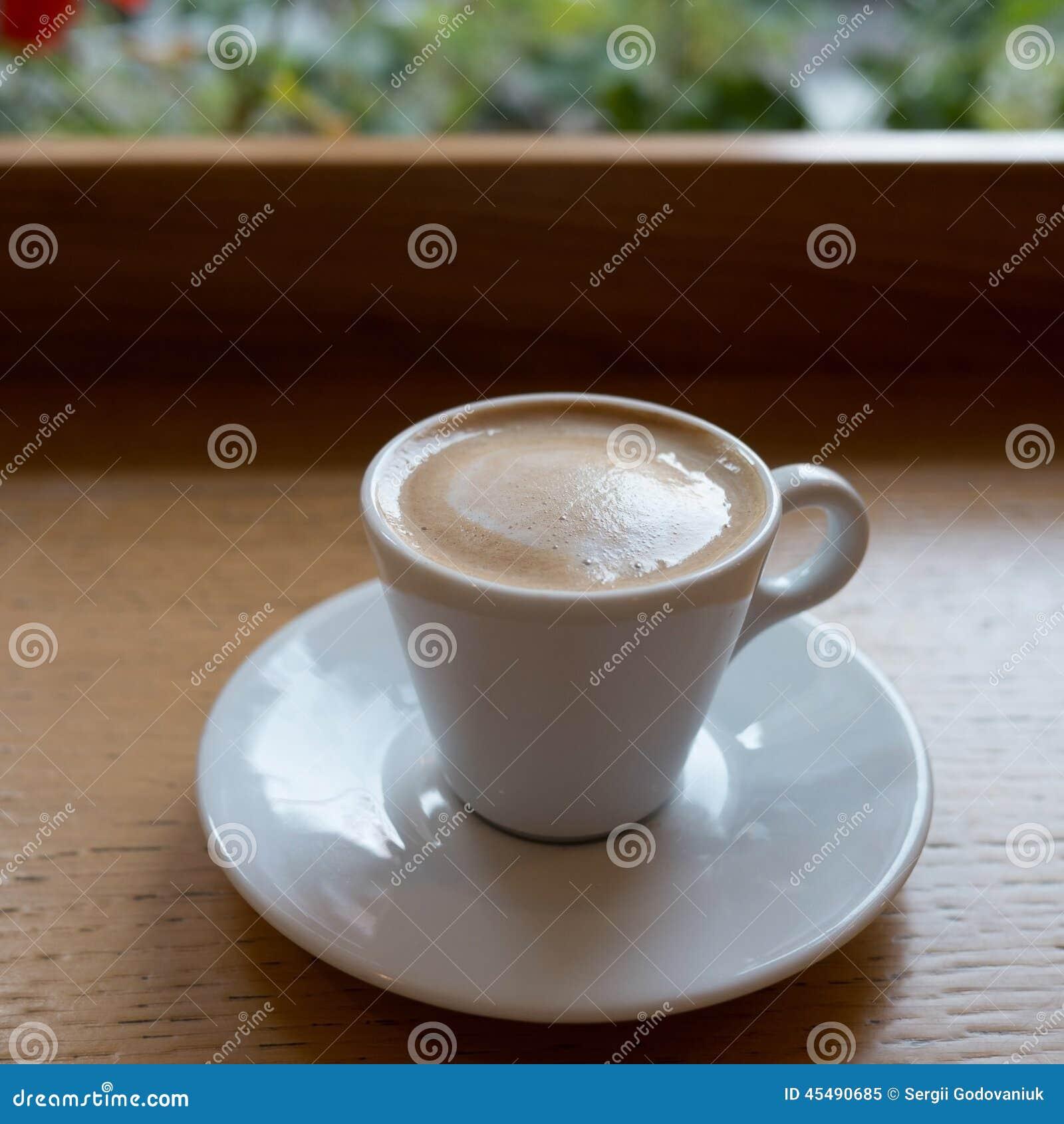 morning meditation tea table - photo #45