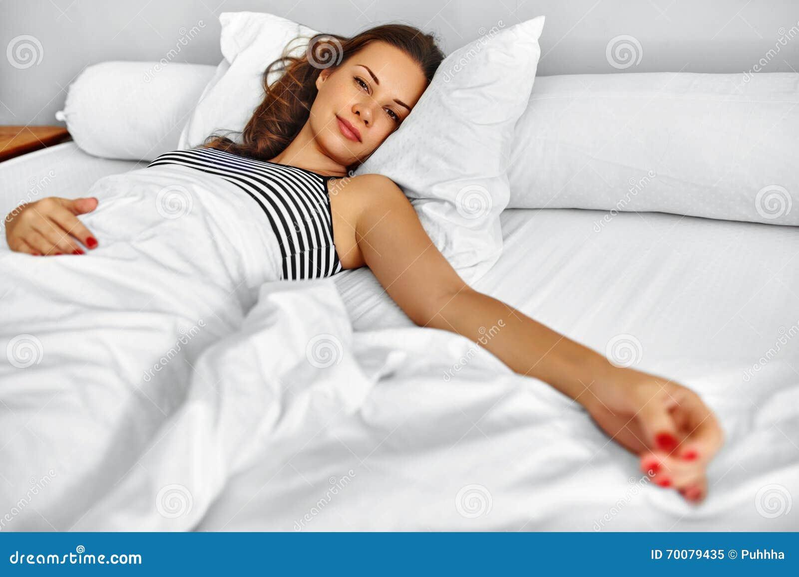 Wake Up Beautiful Spa