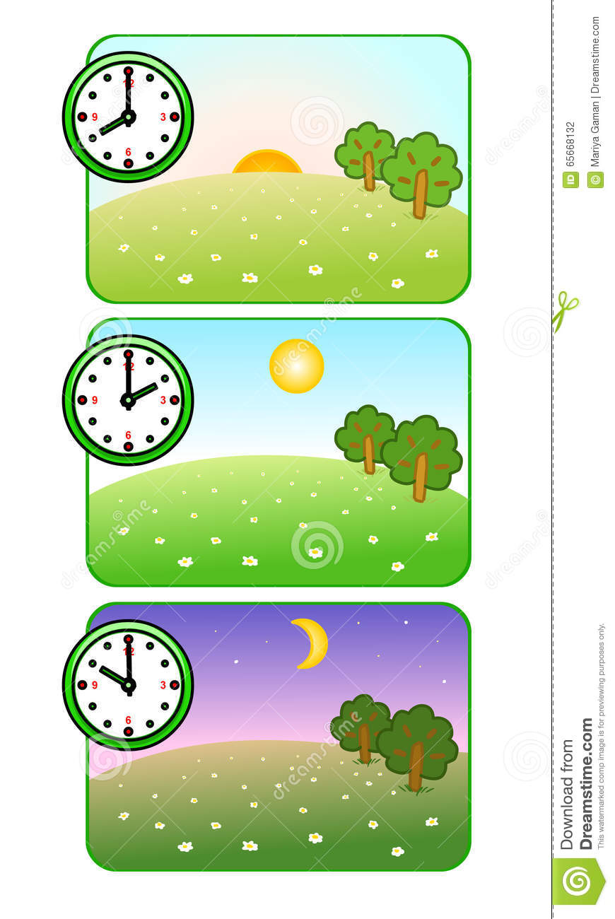 how to set time to day and night in minecraft
