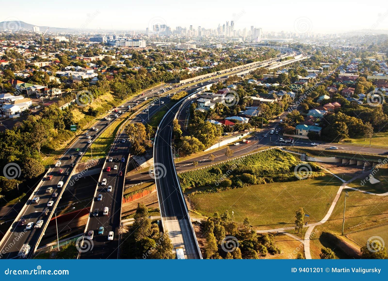 Rush hour 4 release date in Brisbane