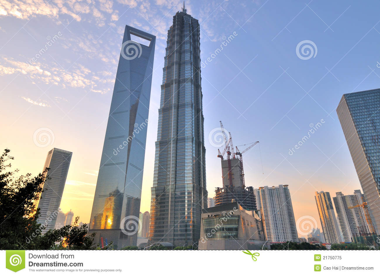 business environment in shanghai Shanghai free trade zone seen driving economic reform: a business tip about business environment in china, written by global sources.
