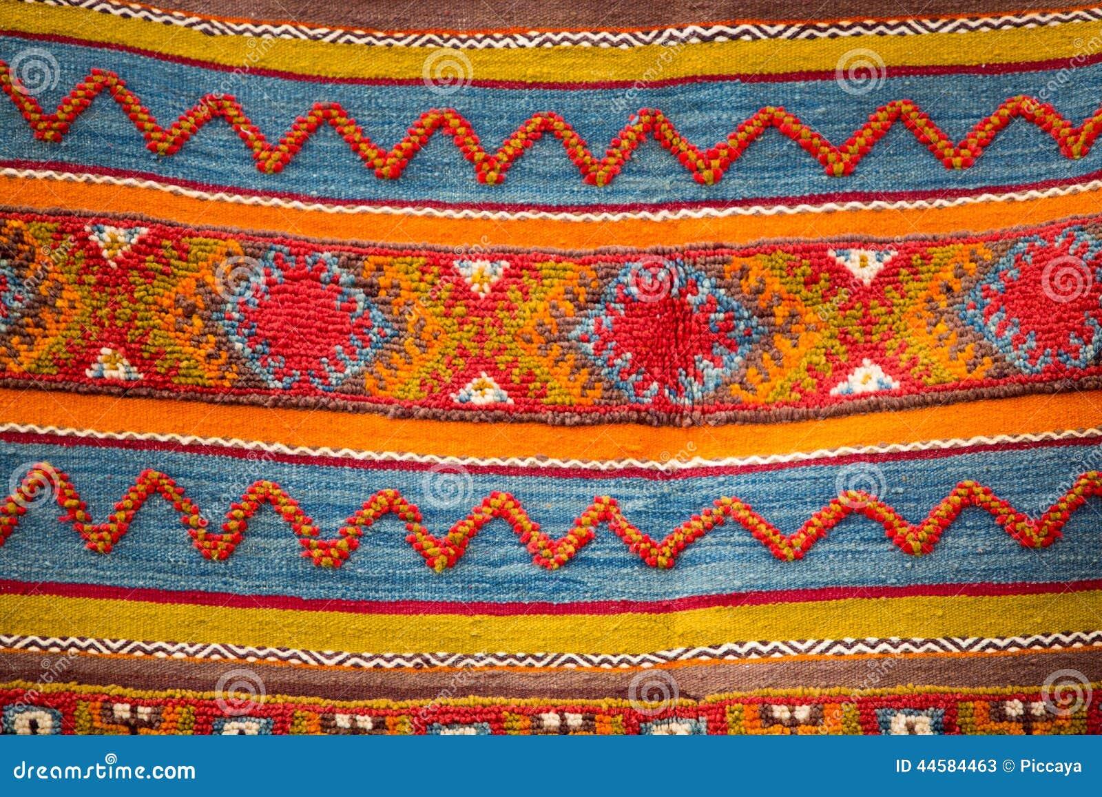 moroccan berber carpet background stock image image of. Black Bedroom Furniture Sets. Home Design Ideas