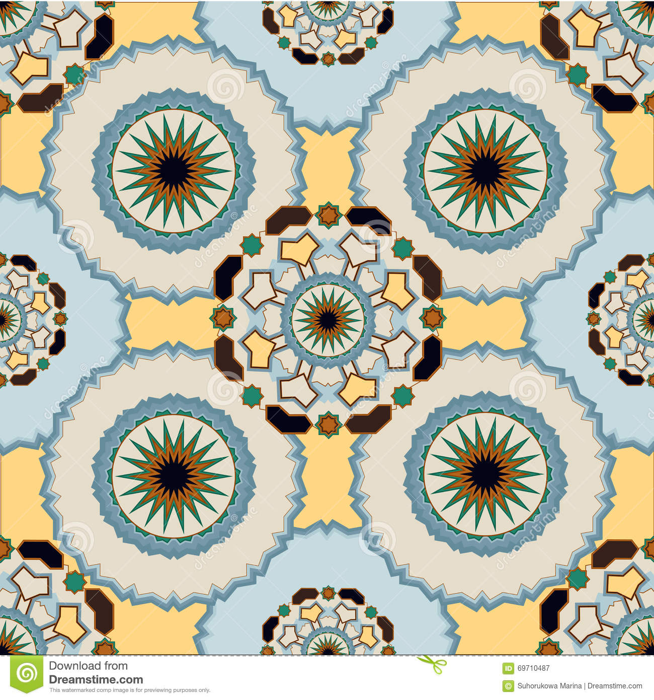Moroccan geometric pattern royalty free stock photos image 13547078 - Moroccan Design Stock Vector Image 69710487 1300x1390 Moroccan Design Background Pattern Free Vector Art 6354 1400x980