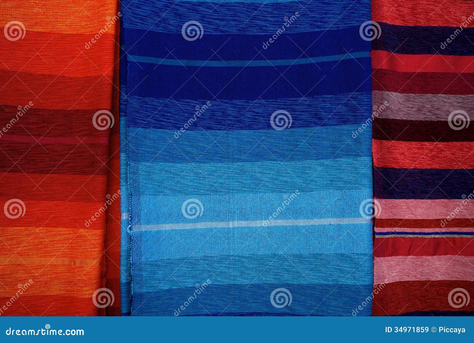soft sherpa fleece Lamb fur fabric berber fleece fabric ...  |Berber Tribe Fabric