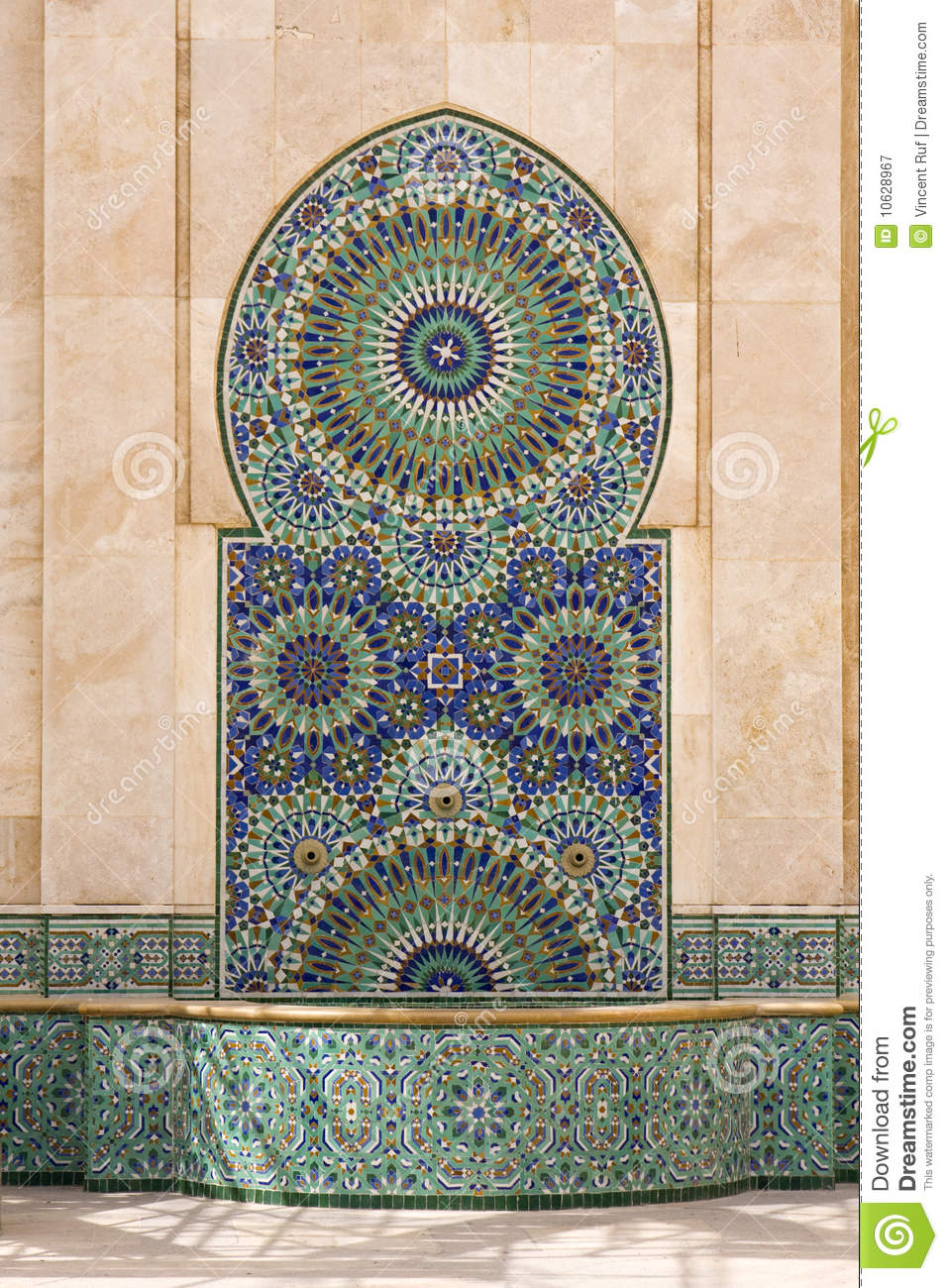 Free Islamic Wall Art