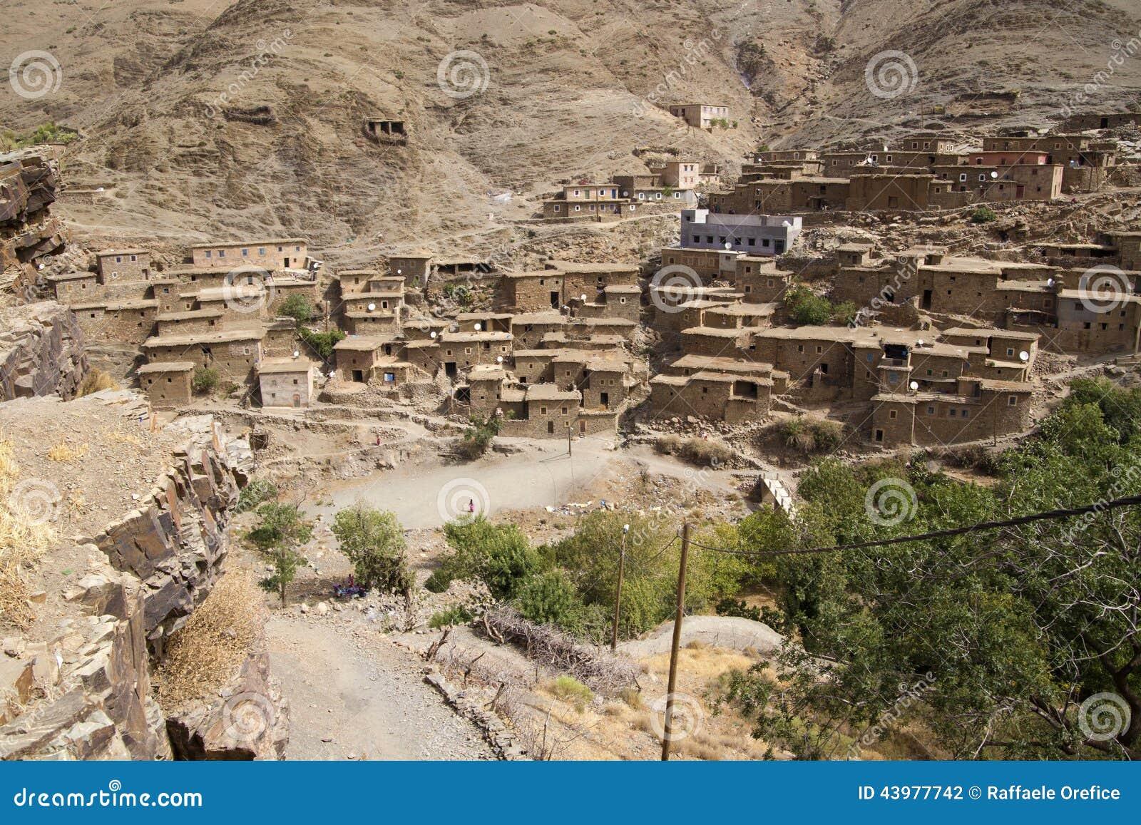 Sensational Moroccan Homes Stock Photo Image Of Morocco Traditional Interior Design Ideas Gentotryabchikinfo