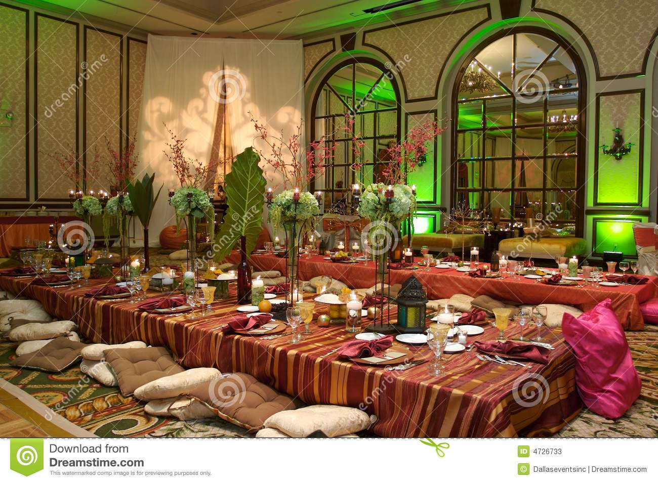 Source thumbs.dreamstime.com · Report. Moroccan Wedding Table | Moroccan Themed ... & Images: Moroccan Wedding Table
