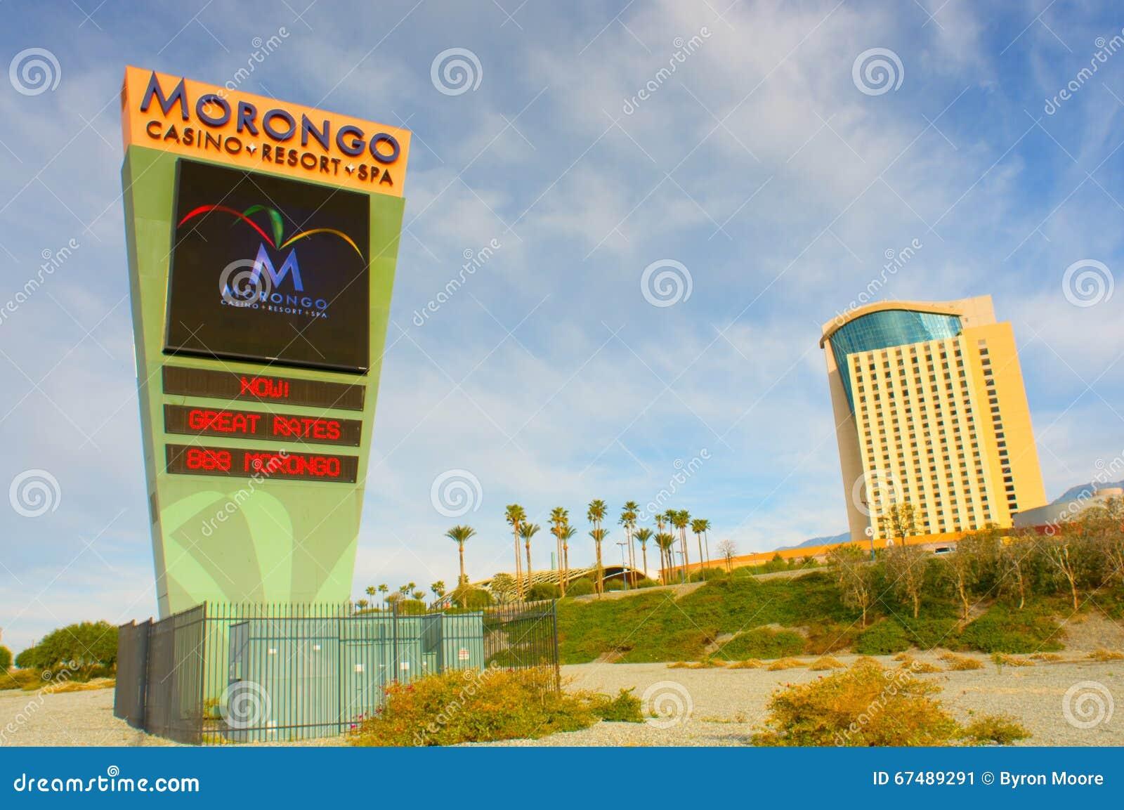 casino casino casino casino gambling gambling online online online virtual