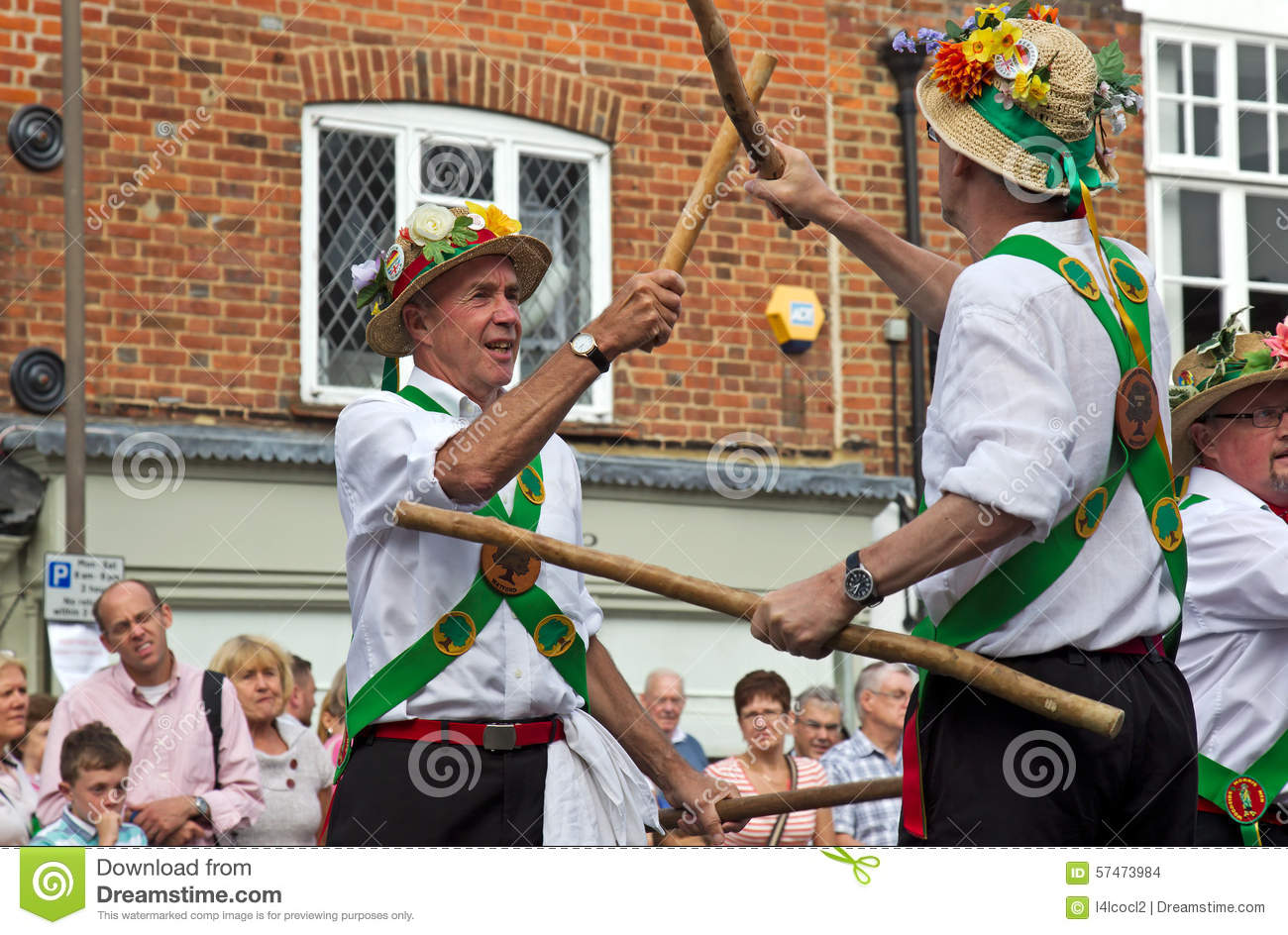 morris men Horwich prize medal morris men north west morris team home home we're always looking for new members and new opportunities to dance out.