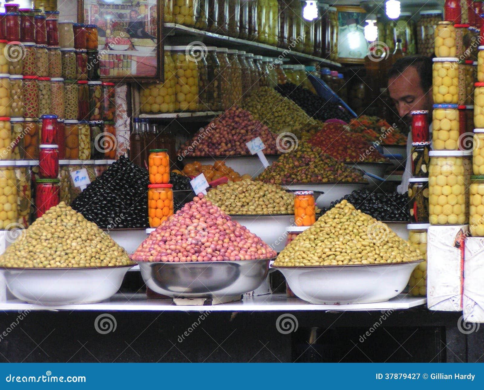 Morrocankruiden