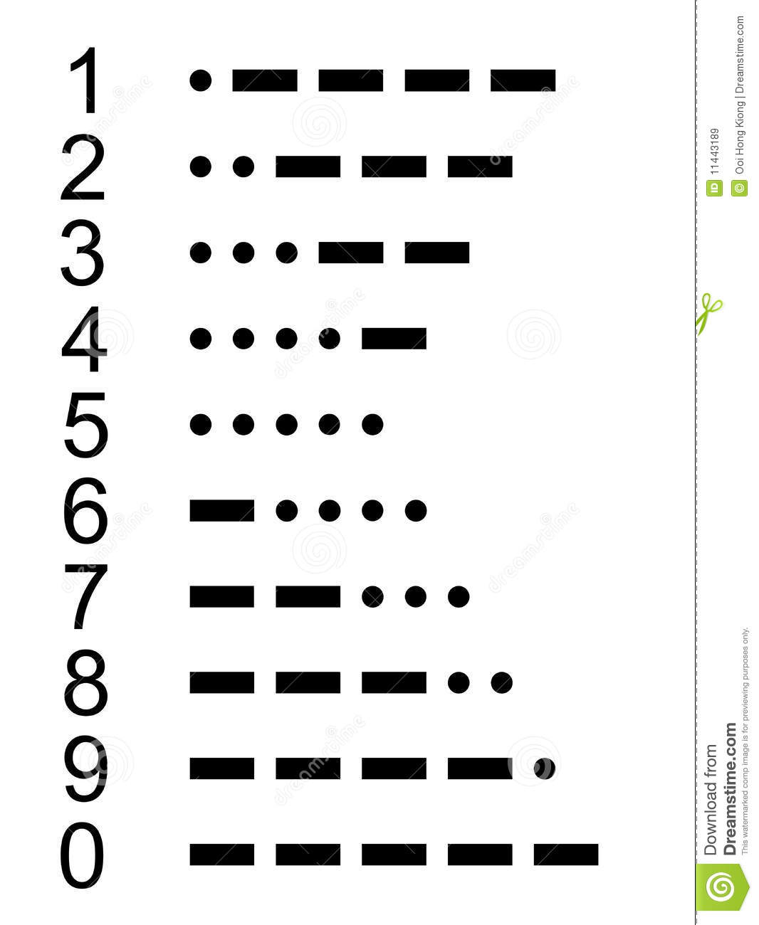 write numbers in words