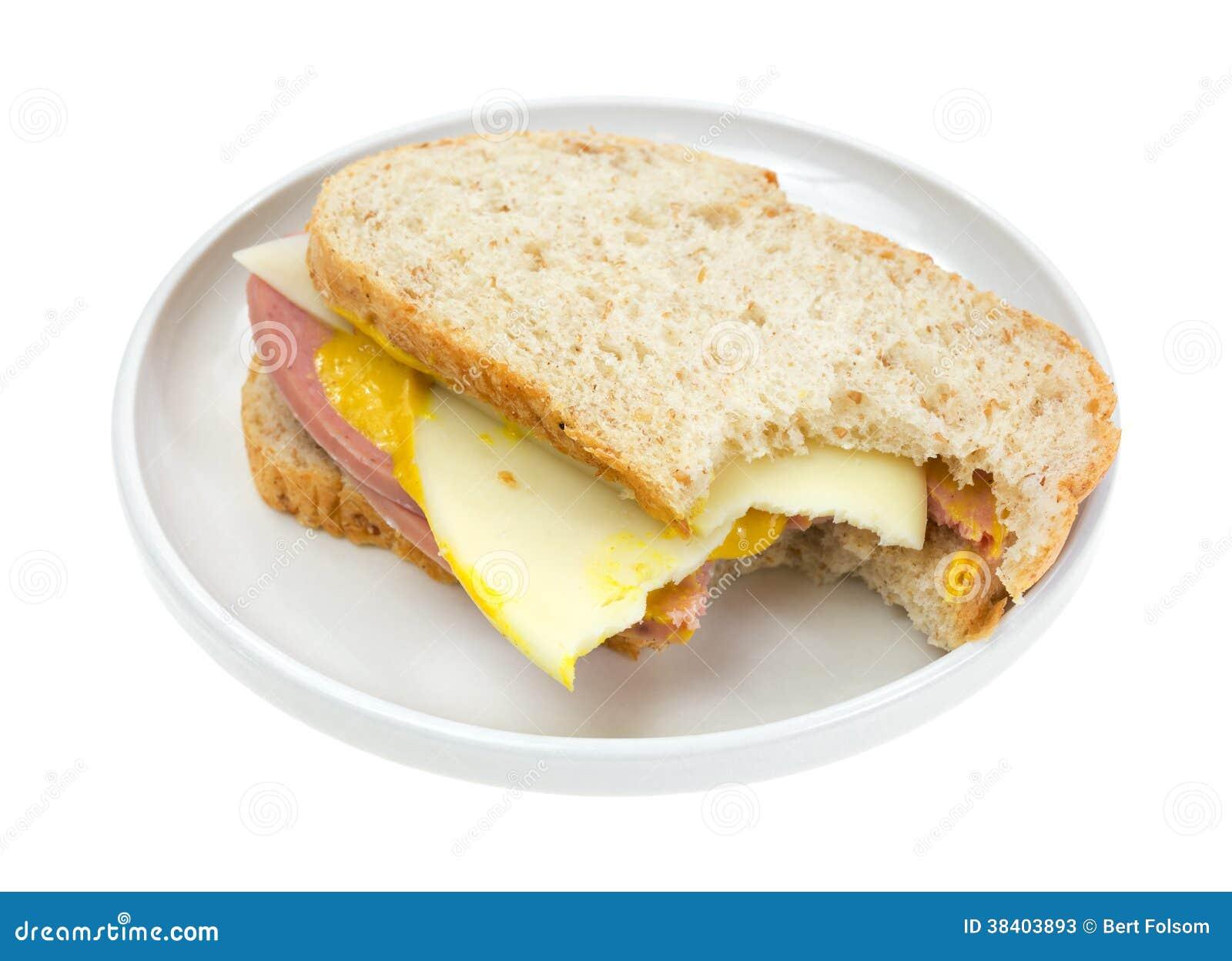 mortadella cheese