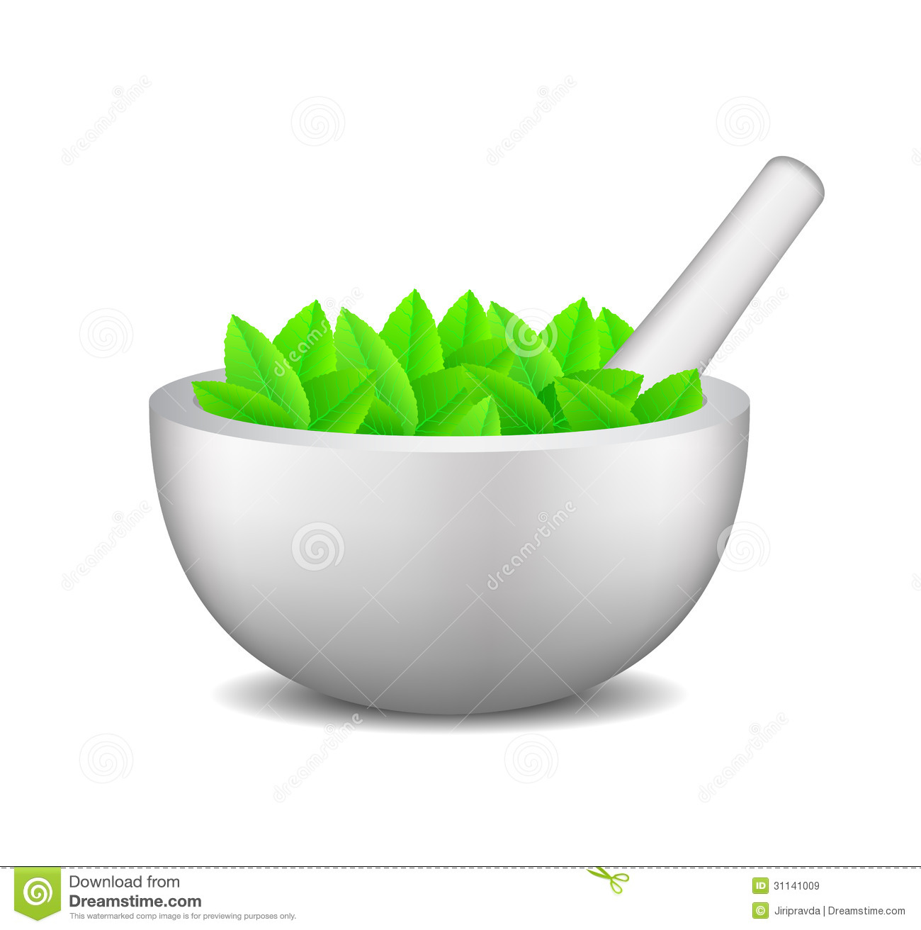pestle and company background mameeee Environmental factors that impact companies and public actors dealing with  as  background information for strategy work in other big data companies in the.