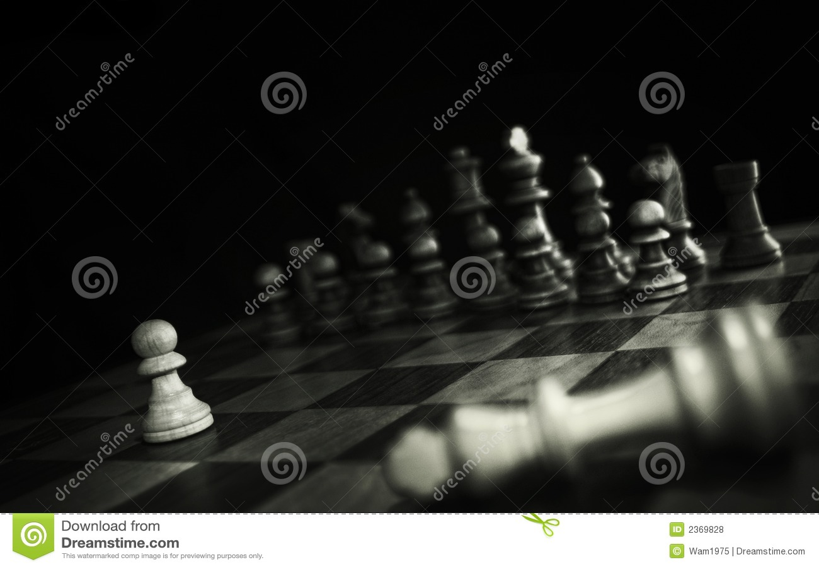 A morte do rei