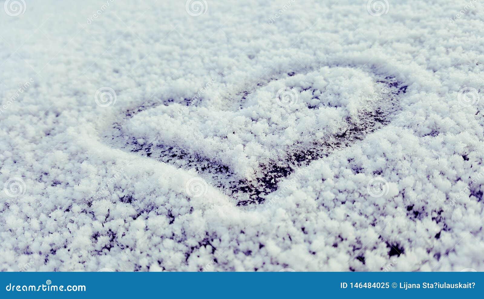Morte fredda del cuore