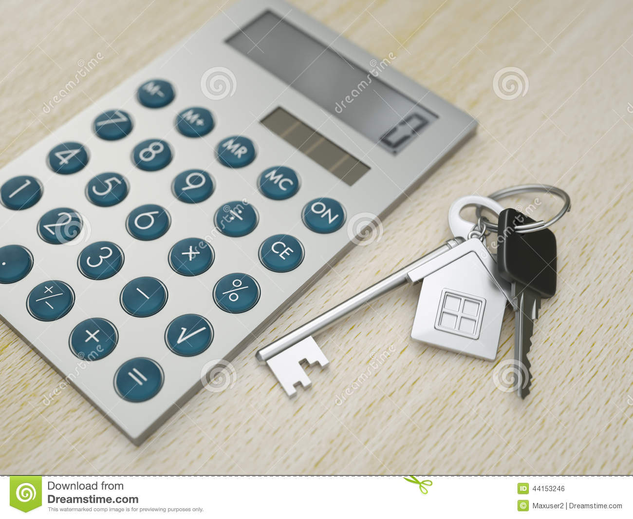 how to calculate off the plan stamp duty victoria