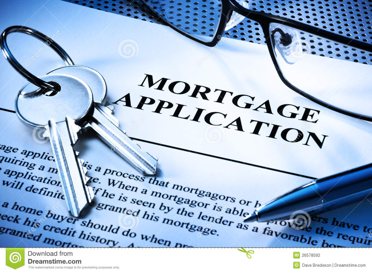 housing loans This program can help individuals buy a single family home while us housing and urban development (hud) does not lend money directly to buyers to purchase a home, federal housing administration (fha) approved lenders make loans through a number of fha-insurance programs.