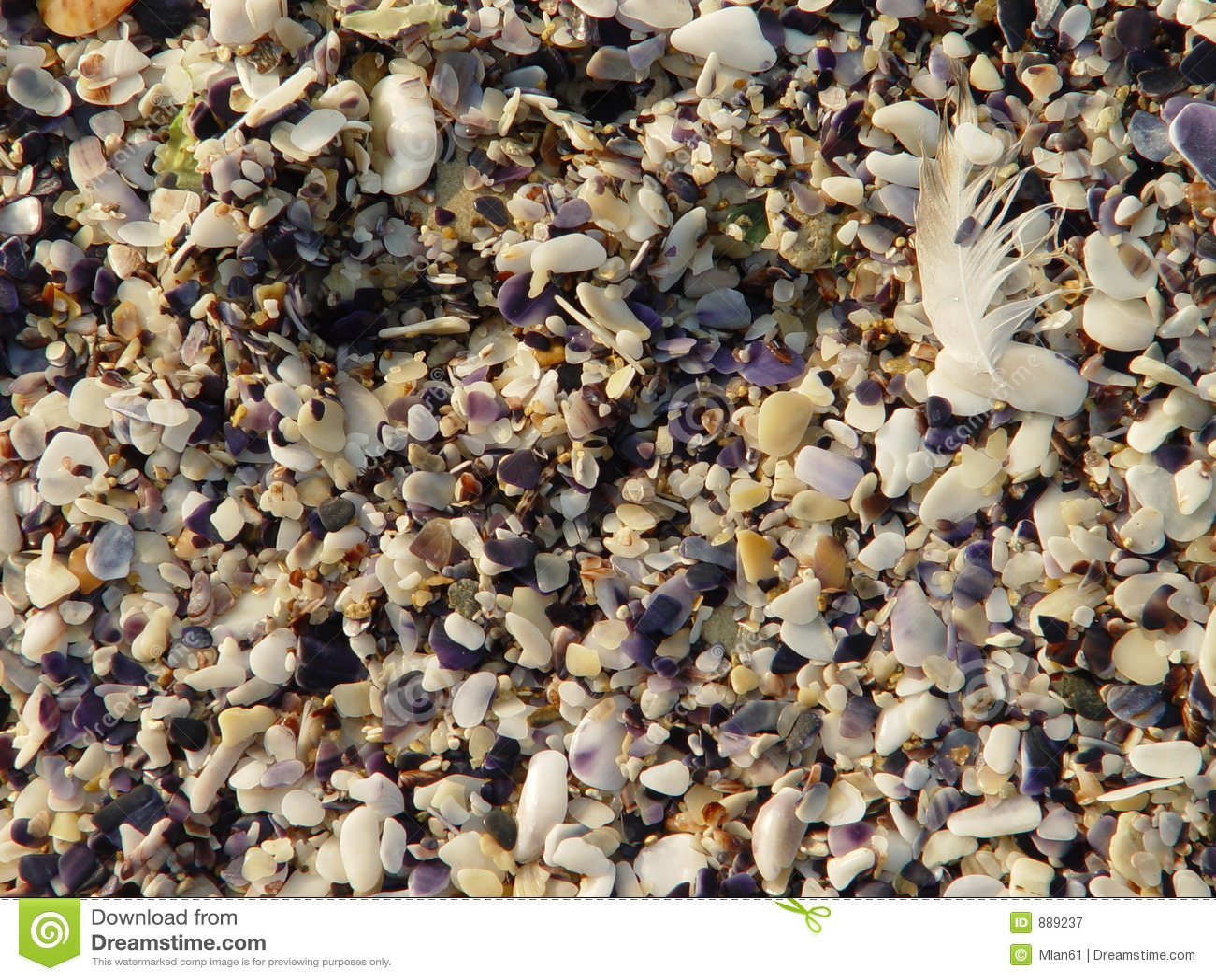 Morze, piasek