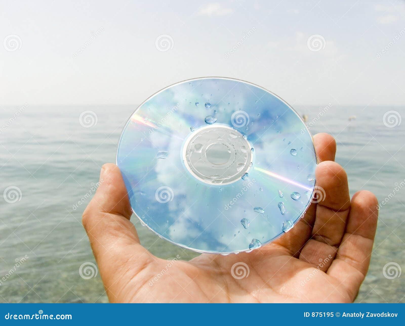 Morze wyobraźni
