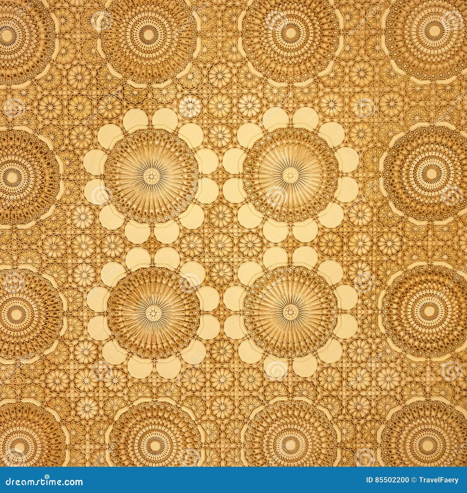 Mosaic ceramic tile decoration of hassan ii mosque casablanca mosaic ceramic tile decoration of hassan ii mosque casablanca royalty free stock photo download mosaic ceramic tile dailygadgetfo Images