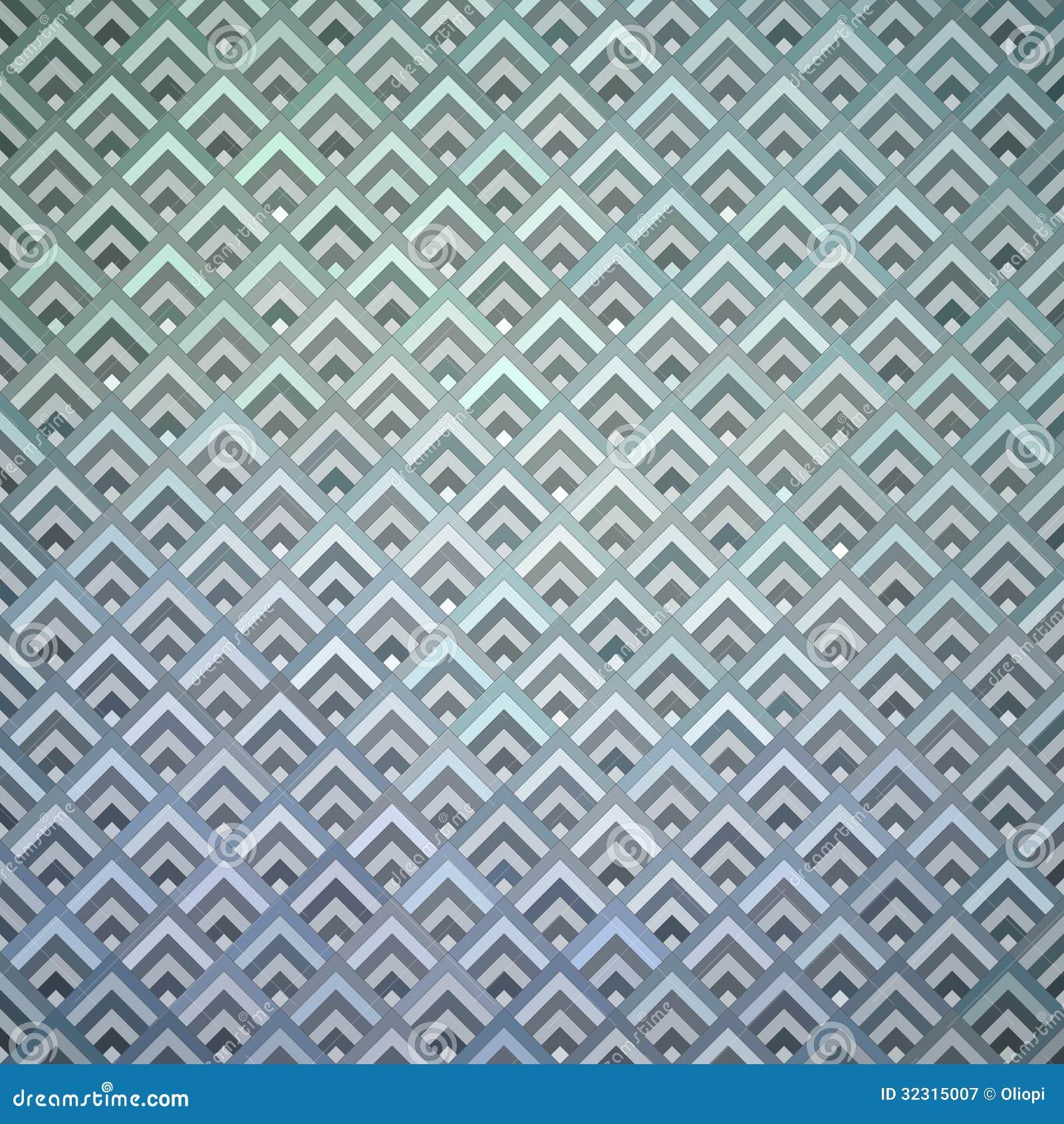 Royalty-Free Stock Photo. Download Mosaic Pattern ...
