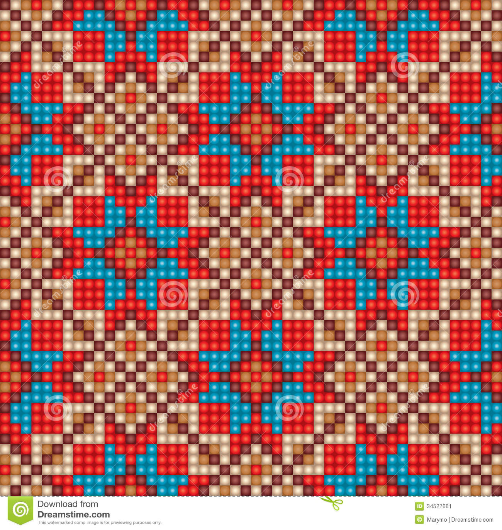 Minecraft Inspiration On Pinterest Mosaic Patterns