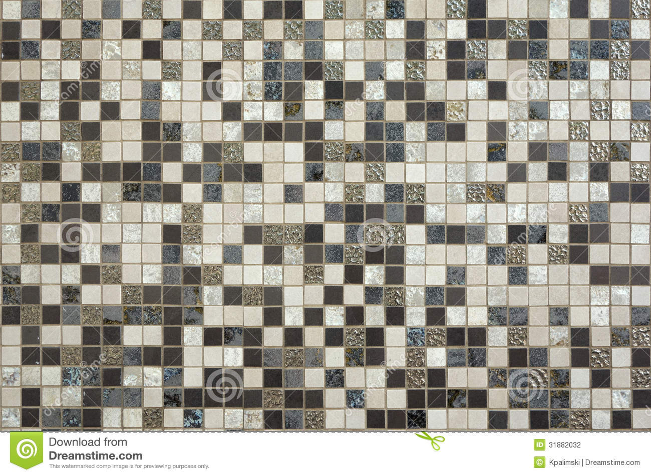 Modern Kitchen Tile Texture wonderful modern kitchen tiles texture 1 on inspiration decorating