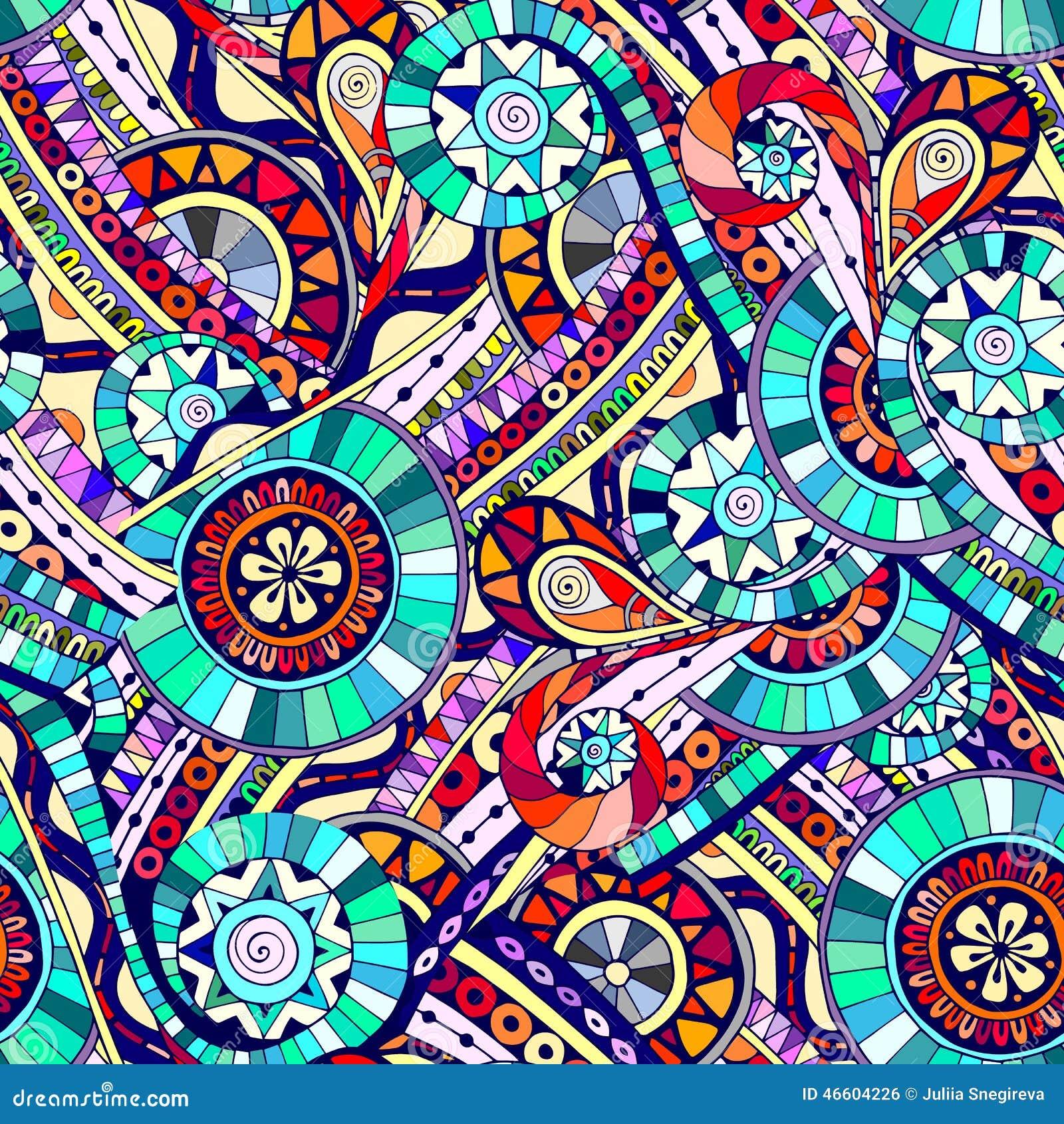 native instruments wallpaper download