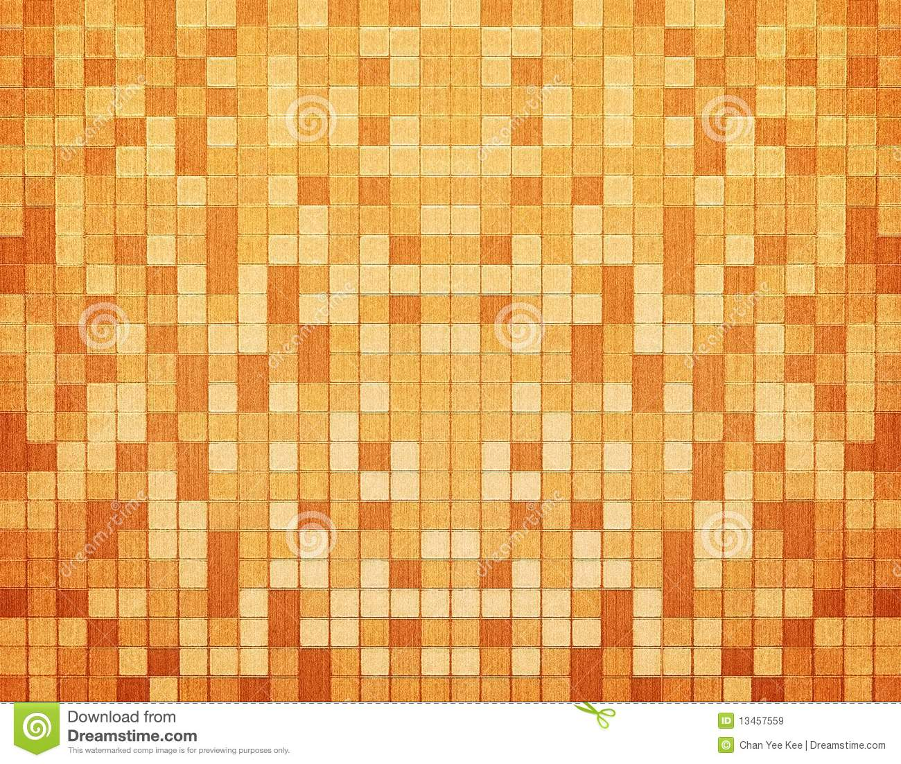 mosaic wallpaper royalty free stock images image 13457559
