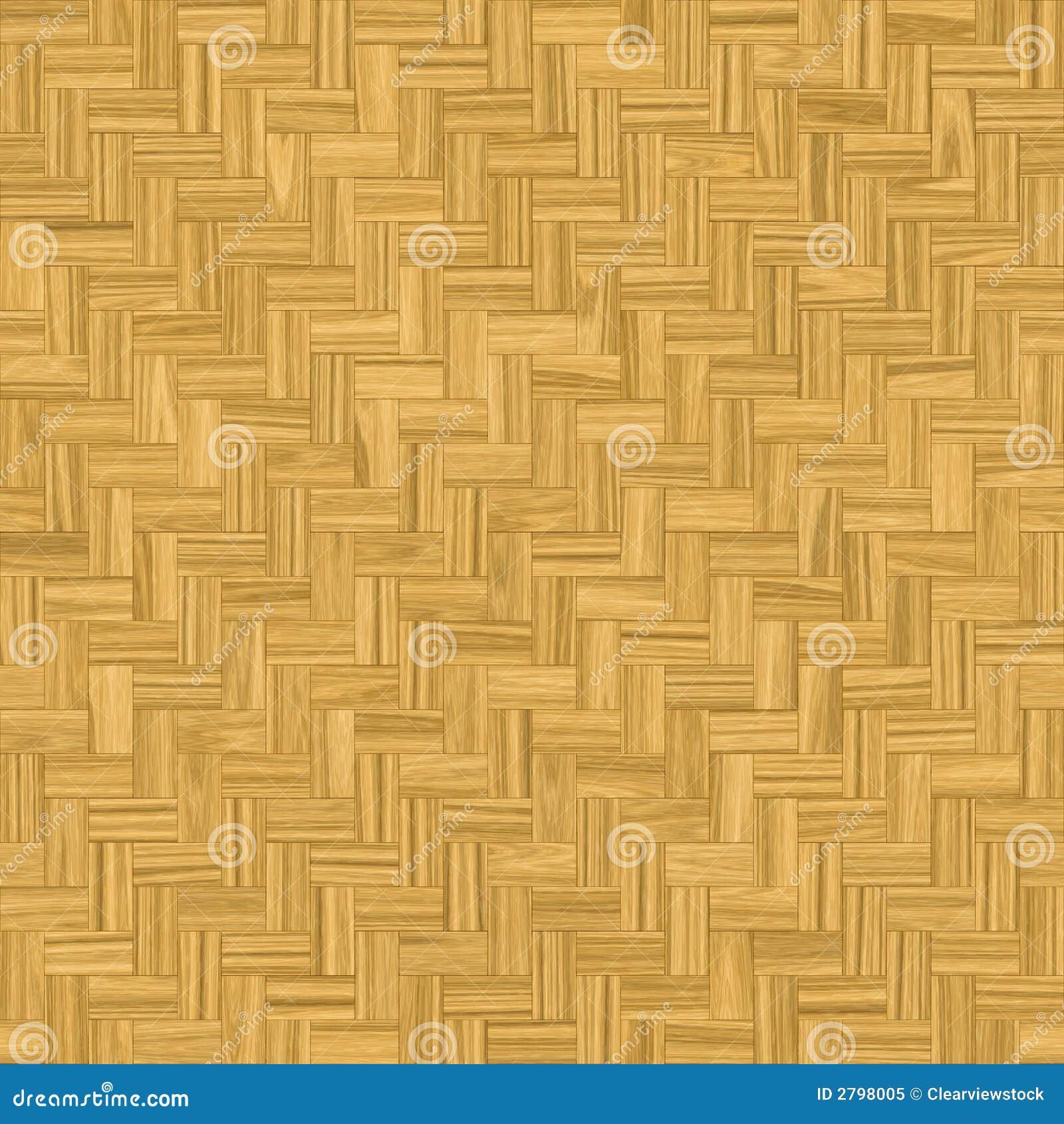 Mosaico de madera foto de archivo libre de regal as - Mosaico de madera ...