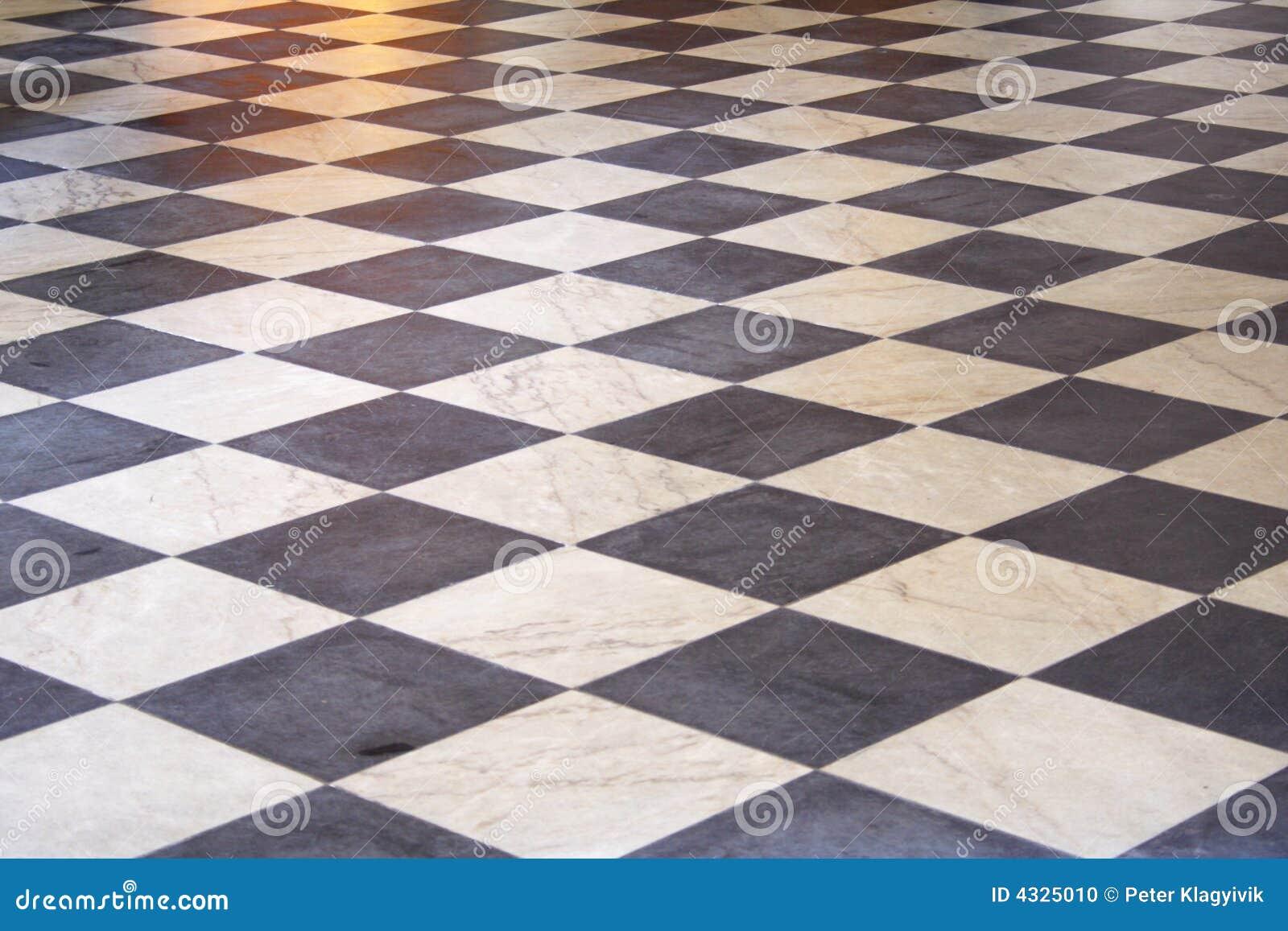 Preferenza Pavimento di mosaico fotografia stock. Immagine di vecchio - 40140816 GK56