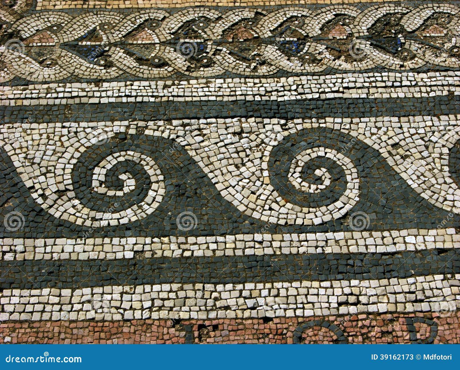 mosaico-en-delos-grecia-39162173.jpg