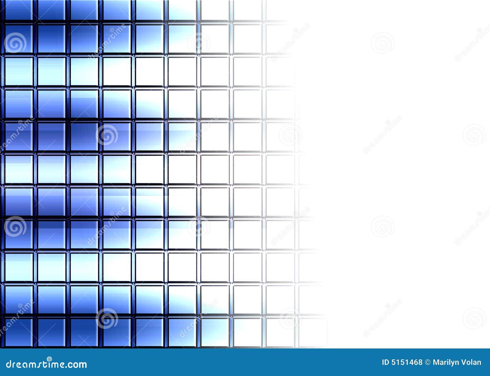 Mosaik-Fliese-Hintergrund