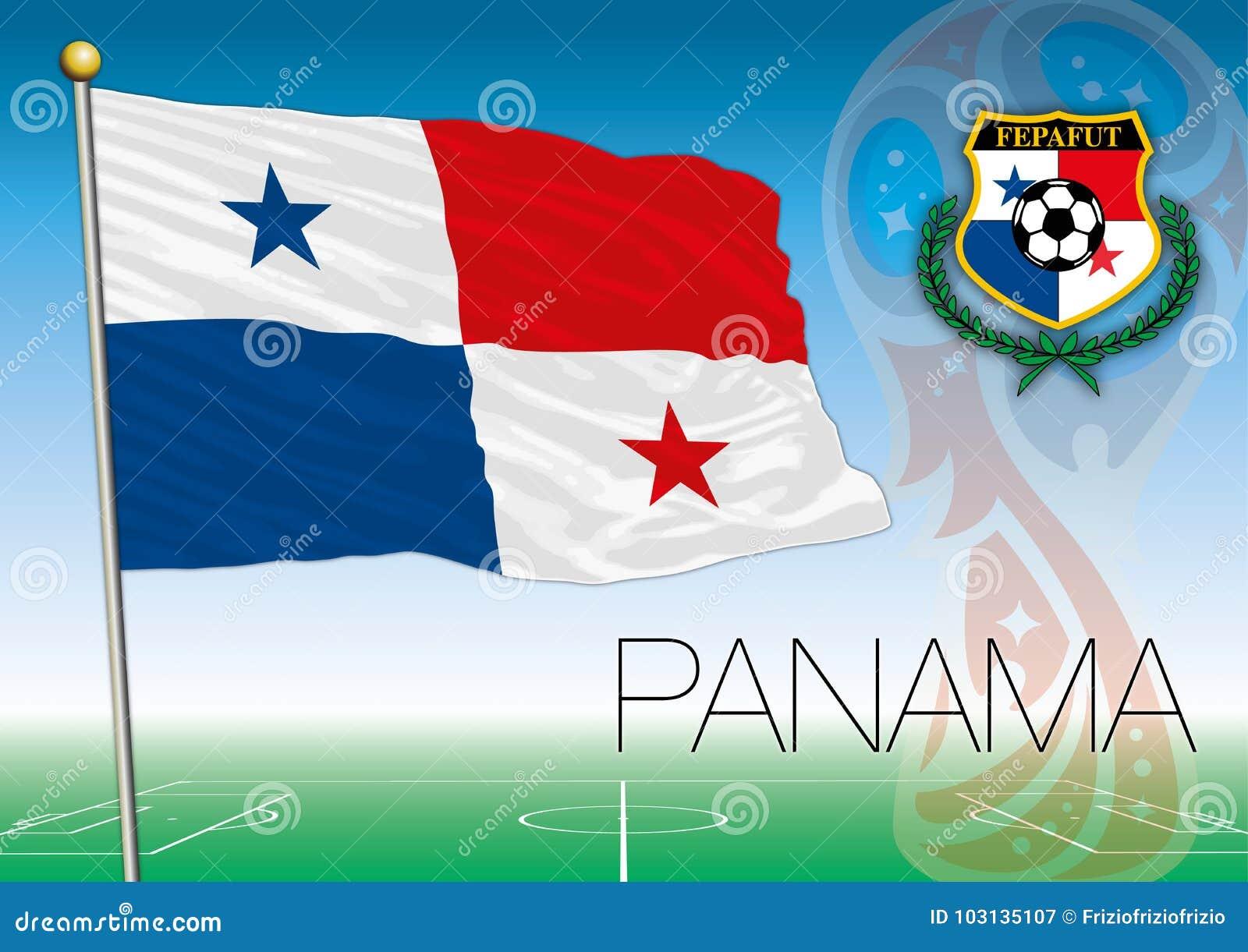 Bandiera del Panama 448c9ebf6f27
