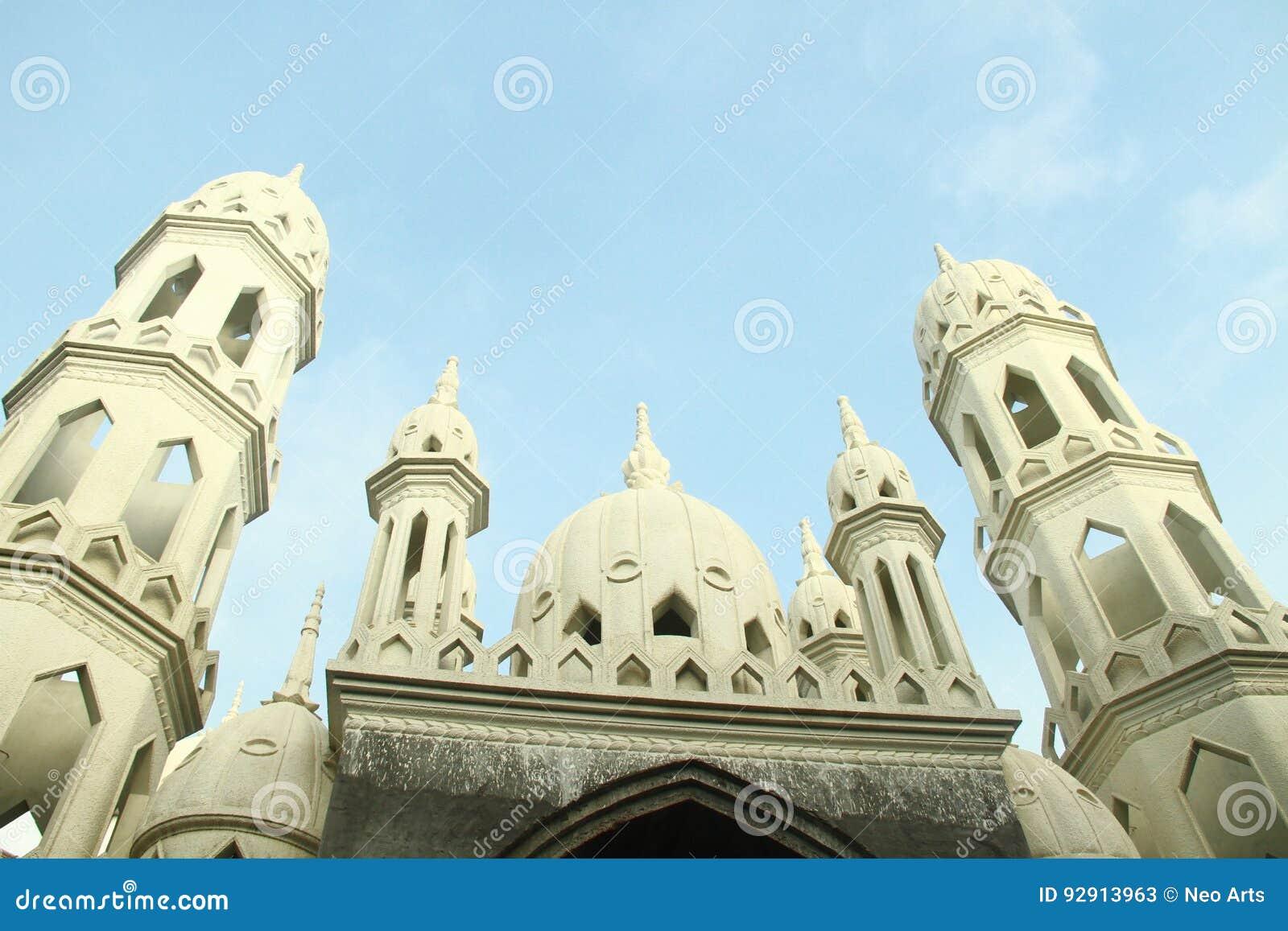 Moschee von Bangladesch