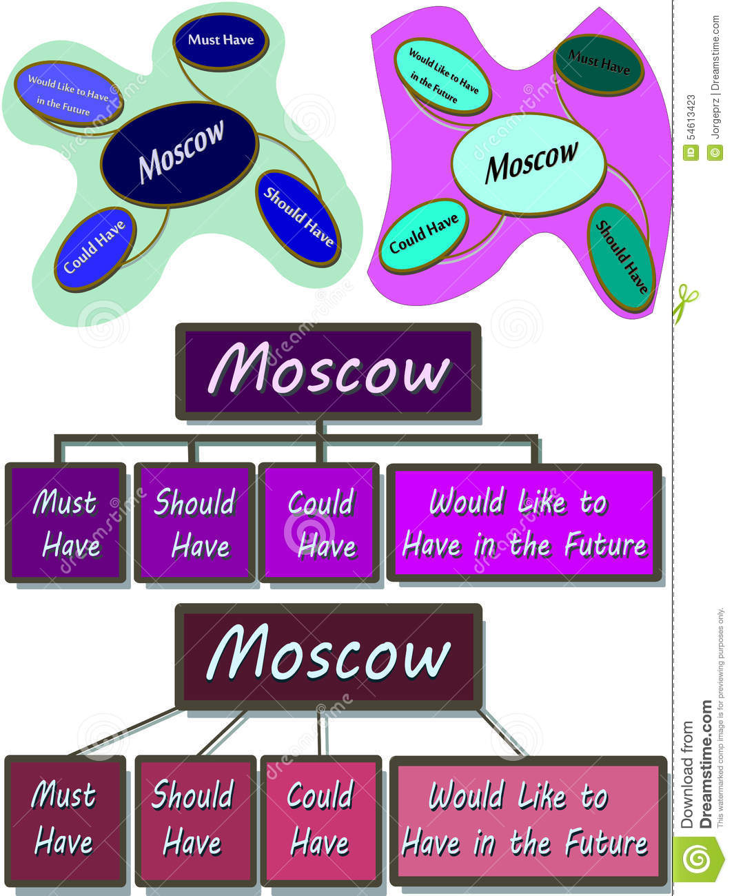 analysis of this is moscow speaking Read the wire news, latest news from india and world including current news headlines on politics, business, science,culture and more only on thewirein.