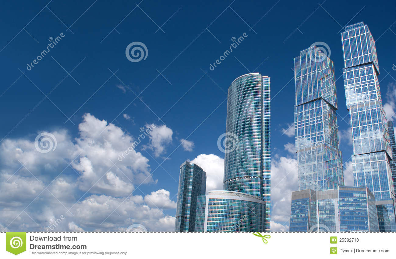 business in russia Doing business in the russian federation — introduction 1 this guide has been prepared by ey russia in order to provide a quick overview of the legal framework, tax system, forms of business organization, and business and.
